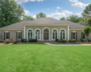 560 Twinflower Court, Roswell image