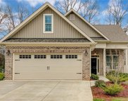 2950 Cameron Village Court, Clemmons image