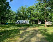 43231 431st Street, Aitkin image