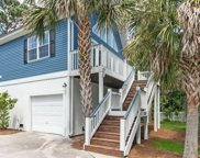 108 Summer Salt Lane, Carolina Beach image