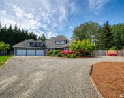 22528 Hickory Wy, Brier image