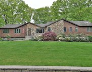 86 KRATTIGER CT, West Milford Twp. image