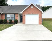 4444 Steeple Shadow Way, Knoxville image