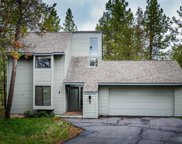 17728 Red Wing, Sunriver image
