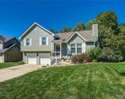 6512 Nw Sioux Drive, Parkville image