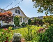 1003 S B St, San Mateo image