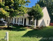 6824 Parkers Crossing  Drive, Charlotte image