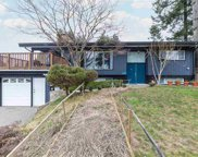 32381 Grouse Court, Abbotsford image