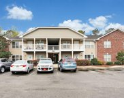 4416 Jay Bird Circle Unit #101, Wilmington image