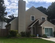 902 Donne Court, South Central 2 Virginia Beach image