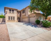 21775 S 184th Place, Queen Creek image