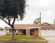 810     South Arapaho Drive, Santa Ana image