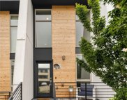 983 N 45th St, Seattle image