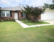 616 Odenville Drive, Wylie image