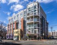 3123 N Davidson  Street Unit #306, Charlotte image