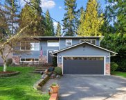 19 172nd Place SW, Bothell image