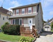 2844 Davis  Street, Oceanside image