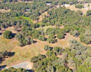 10048  Pineapple Court, Grass Valley image