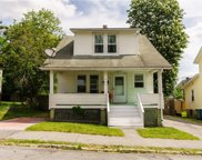9 Winchester  Avenue, Middletown image