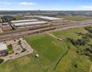4805 Ne Loop 820, Fort Worth image