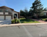 4285 Mcpherson Avenue, Colorado Springs image