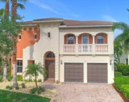9202 Nugent Trail, West Palm Beach image