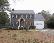 5008 Woodfield Lane, Knightdale image