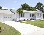 637 Capeside Drive, Wilmington image