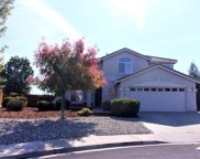 1054 Feather River Court, Vacaville image