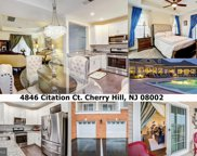 4846 Citation   Court, Cherry Hill image