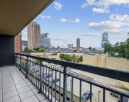 3481 Lakeside Unit 1202, Atlanta image