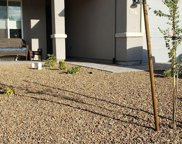 1627 Stratford Place, Chino Valley image