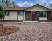 4103 Shelley Avenue, Colorado Springs image