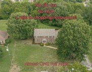 103 Anglepointe, Hendersonville image
