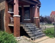 906 West 71St Street, Chicago image