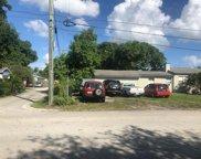 340 S Swinton Avenue, Delray Beach image