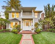 1336 Emerson St, Palo Alto image
