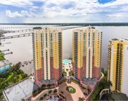 2743 1st St Unit 2106, Fort Myers image