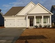 1219 Harbison Circle, Myrtle Beach image
