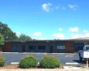 1188   E Lassen Avenue   2 Unit 2, Chico image