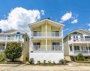4152 Asbury Ave Unit #1, Ocean City image