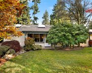 21903 56th Ave W, Mountlake Terrace image