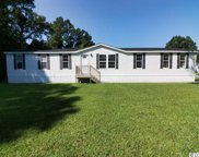 121 Hatteras Dr., Conway image