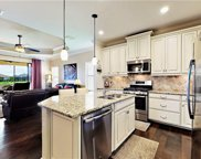 4507 Mystic Blue  Way, Fort Myers image