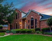 3609 Brewster Drive, Plano image
