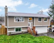 9529 64th Dr NE, Marysville image