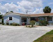 1637 Maypop Road, West Palm Beach image