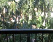 720 S Sapodilla Ave Unit 406, West Palm Beach image