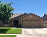 402 Quaking Aspen, Wasco image
