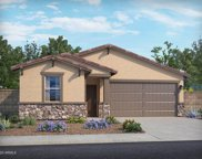 8863 N 185th Drive, Waddell image